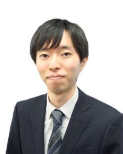iwashita